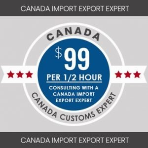 Canada-Import-Export-expert-consulting-session-product-usa-customs-clearance