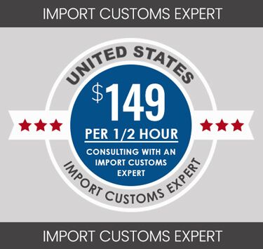 Import-customs-expert-consulting-usa-customs-clearance-product