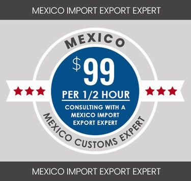 Mexico-Import-Export-expert-consulting-session-product-usa-customs-clearance