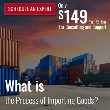 Import-consulting-services-customs-expert-consulting-usa-customs-clearance-product