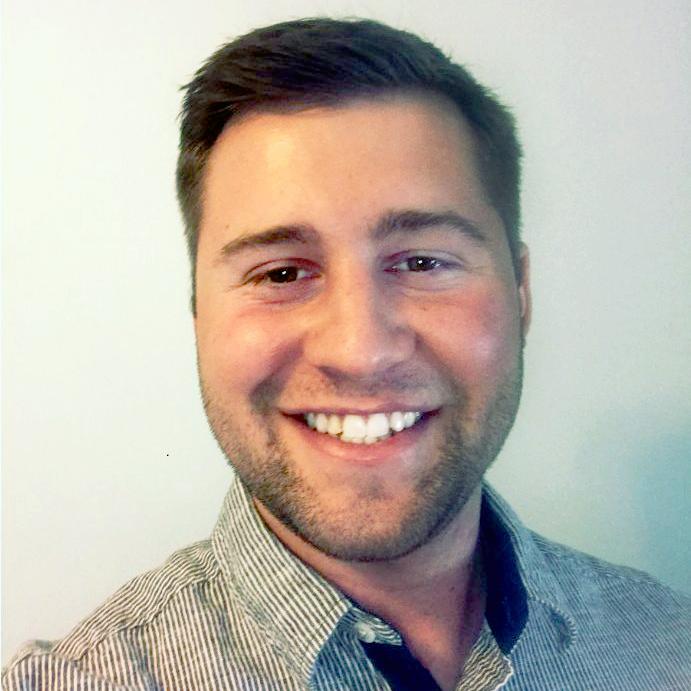 Jonathan H. - Expert Customs Professional