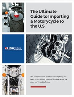 Ultimate-Guide-to-Importing-a-Motorcycle-to-the-U.S.-cover-thumb